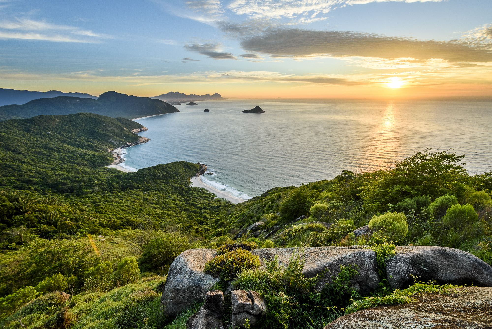 Brasilien Highlights Reisezeit U0026 Die Sch U00f6nsten Bilder
